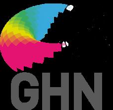 Ghn-V2